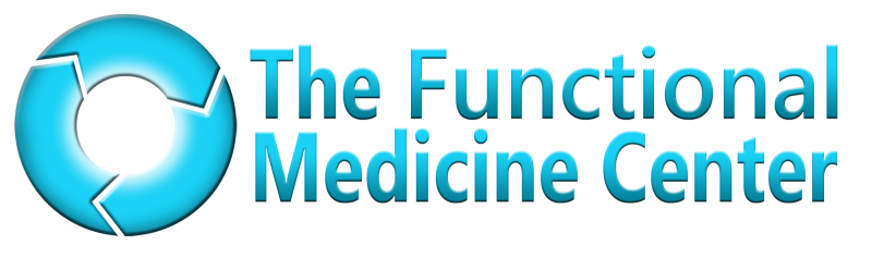 The Functional Medicine Center