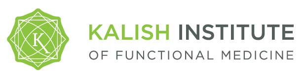 Kalish Institute of Functional Medicine