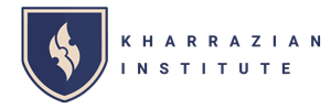 Kharrazian Institute for Functional Medicine