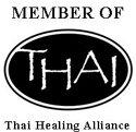 Thai Alliance